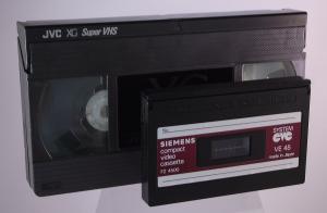 CVC-and-VHS-cassette-comparison