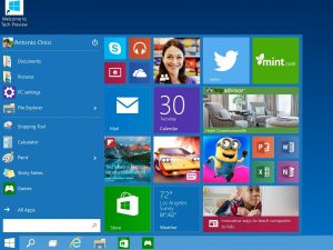 windows-10-start-menu-5.png