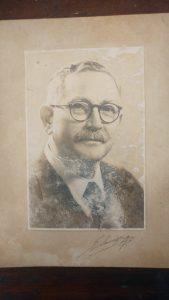 Manuel Teberobsky