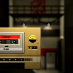 Un videojuego para disfrutar lo analógico