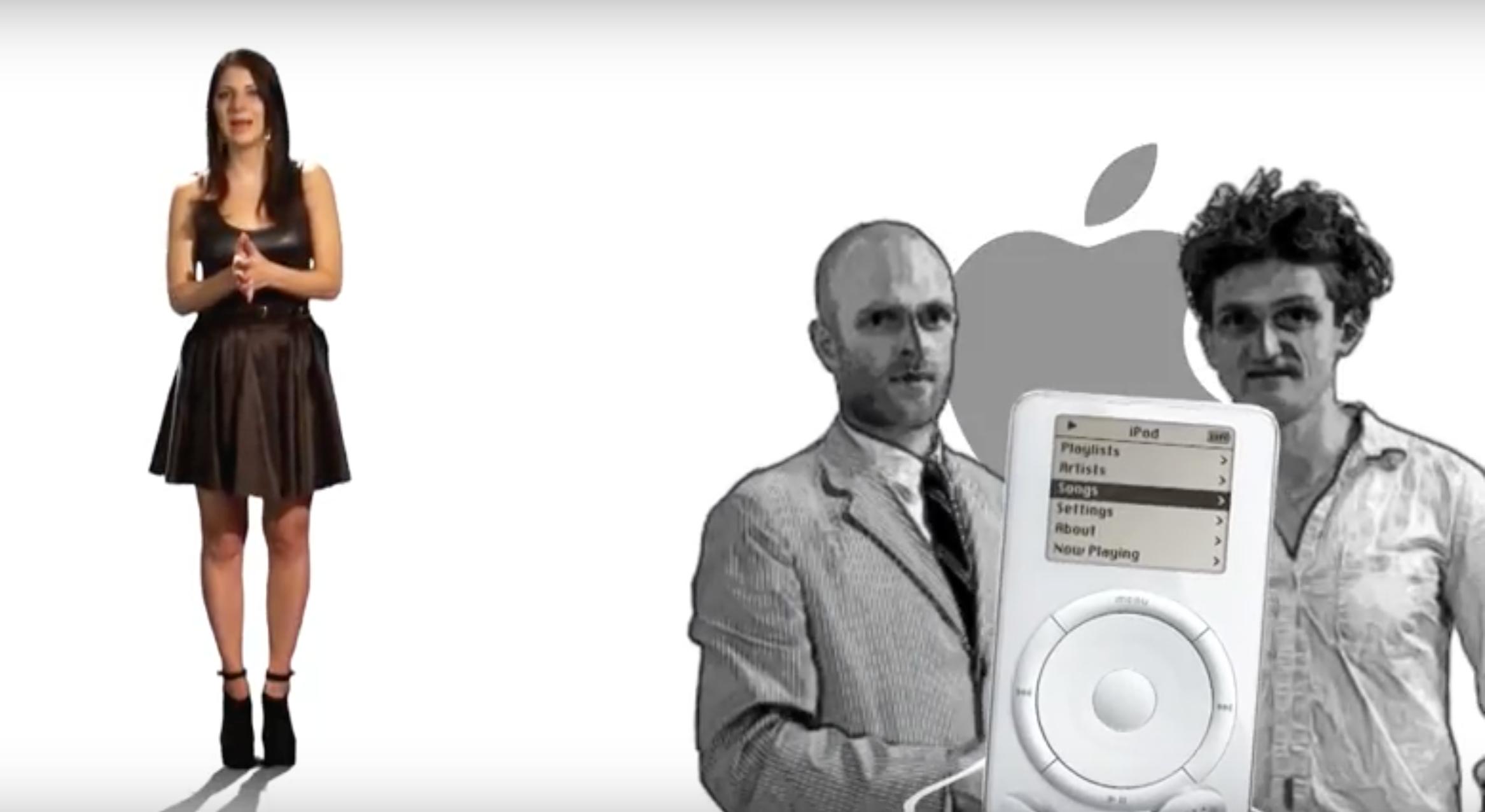 Obsolescencia programada: las baterías