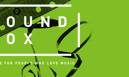 La propuesta tecnológica de la Sinfónica de San Francisco y su Sound Box