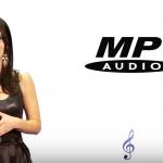 La falsa muerte del formato MP3