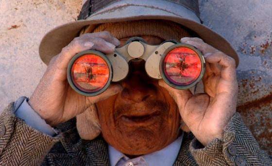 Cinecien, cine científico latinoamericano