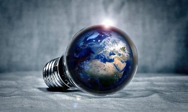 La cuarta revolución industrial, la 4.0