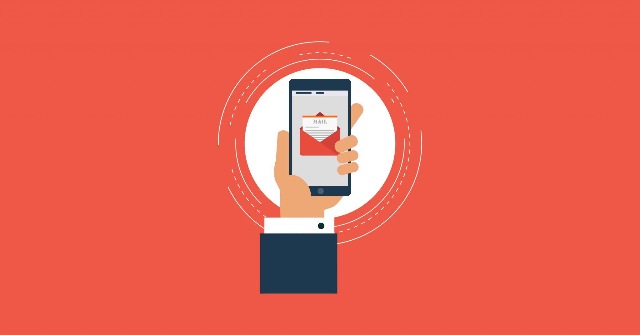 Mobile World Congress, lo que se viene en conectividad