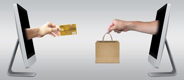 Mercado Puntos: el comprador es el rey