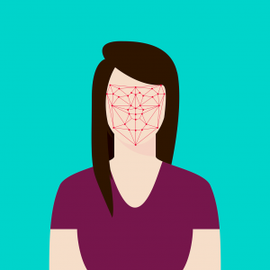 Selfie-identidad: en qué consiste el nuevo Sistema de Identidad Digital