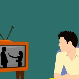Tendencias: ver las noticias antes que leerlas o escucharlas