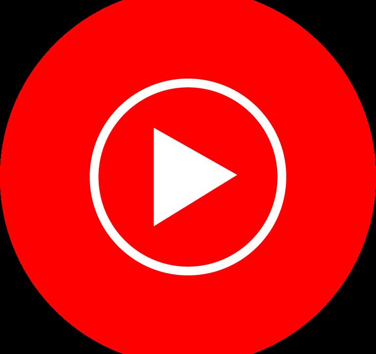 YouTube se mete en el negocio de la música por streaming
