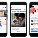 La audiencia de Facebook: la mitad del mundo online